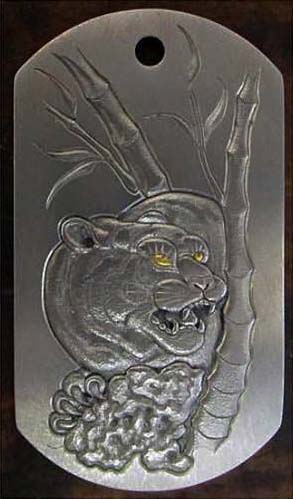 Tiger_and_Bamboo_Dogtag_10