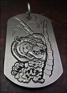 Tiger_and_Bamboo_Dogtag_15
