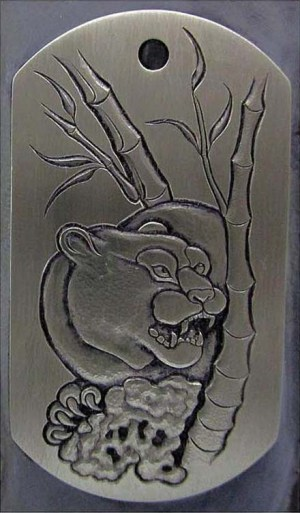 Tiger_and_Bamboo_Dogtag_5