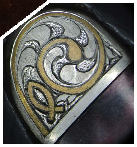 Engraved_Case_Knife_Tutorial_11