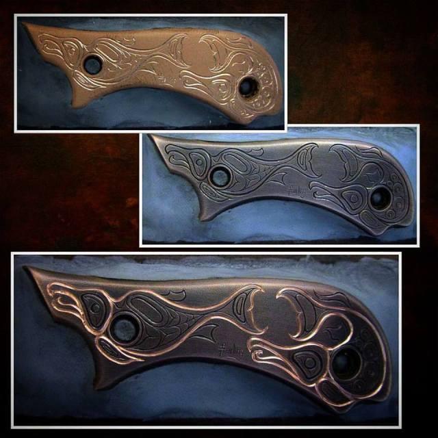 Millit_Knives_Pony_NW_Salmon_Tutorial_2