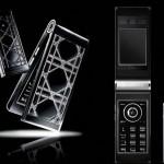 dior-cellphone