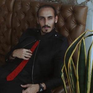 Faisal Al-Ghazzawi