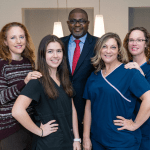 Sterling Surgicare bariatric experts