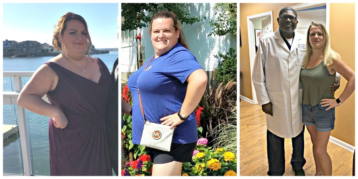 gastric bypass new jersey