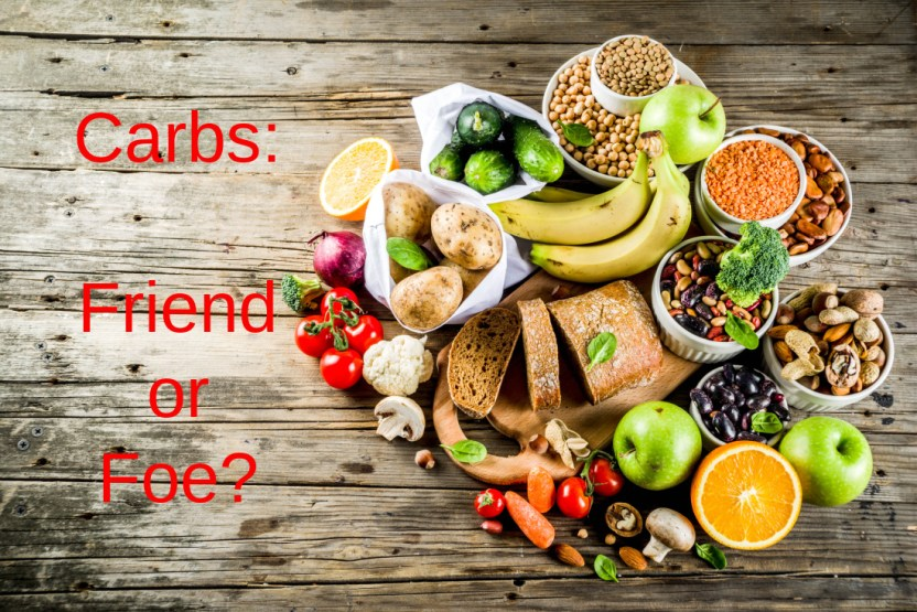 what carbs to eat after weight loss surgery