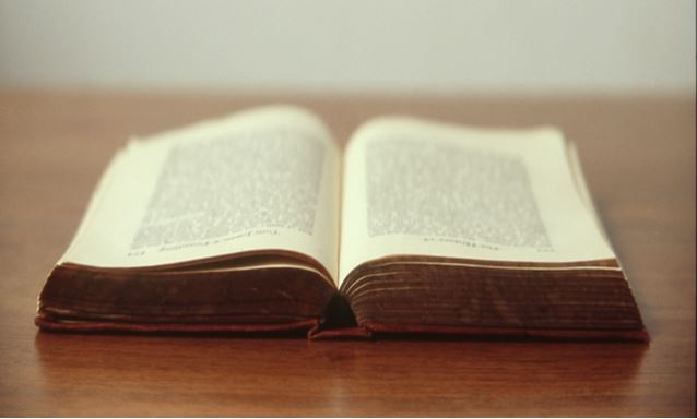 10 Books Every Trader Must Read