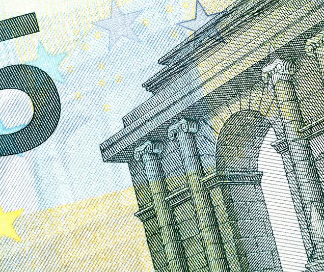 Economics 101: Foreign Exchange Market