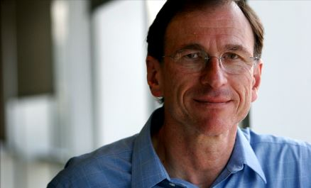 Writer Jack Schwager Does His Shortest Interview Ever