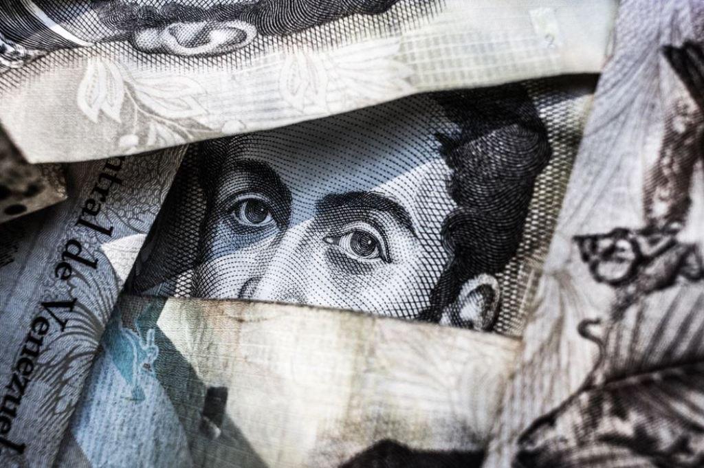 Economics 101: Money