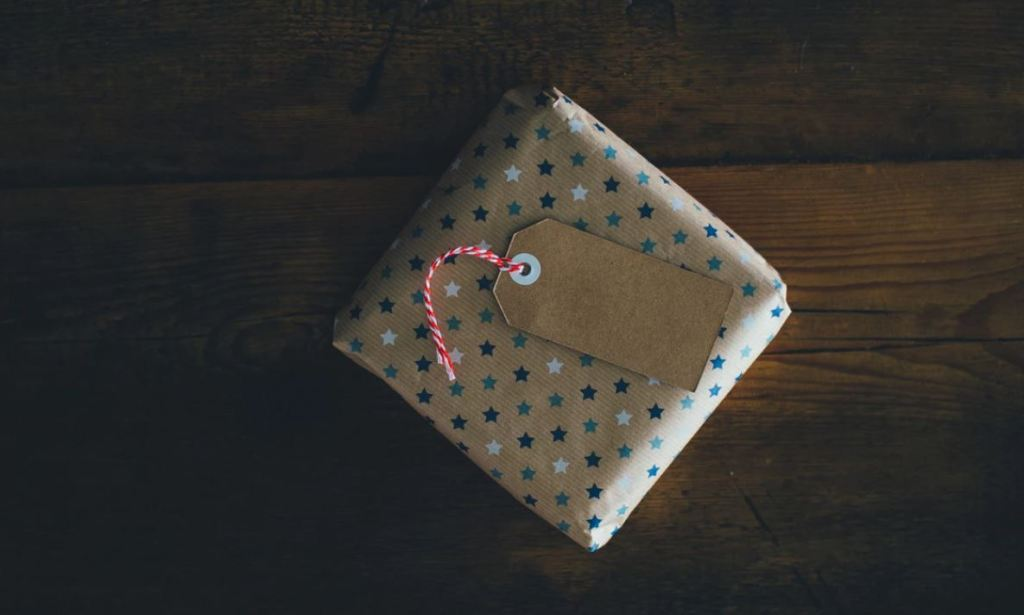 Kind Acts And Gifts Persuade People?