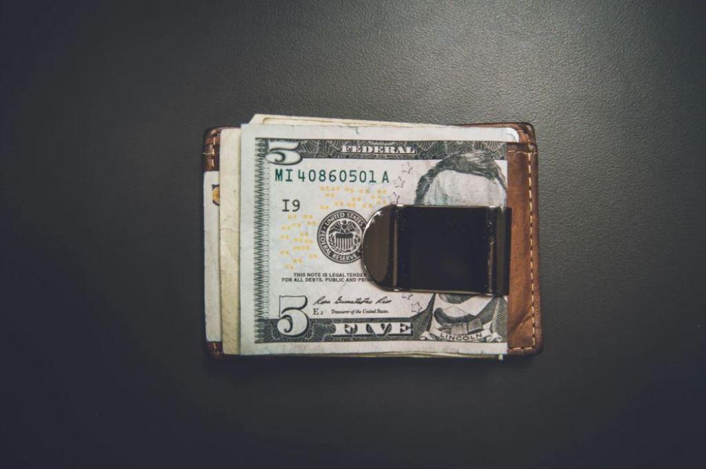 Economics 101: Monetary Policy