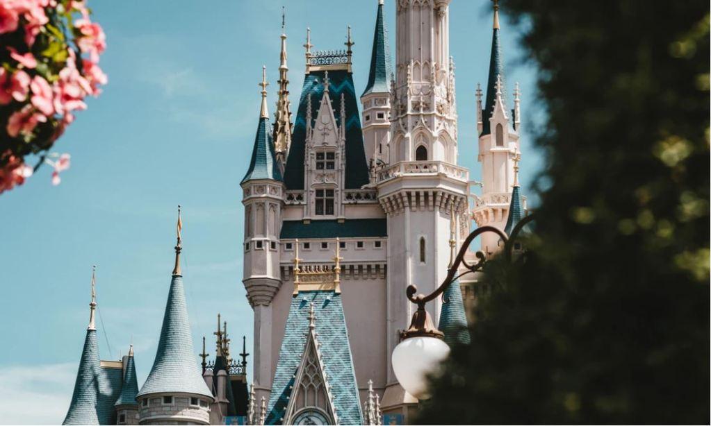 9 Disney World Tips