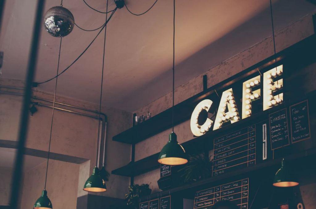 The Best Lubbock Coffee Shops