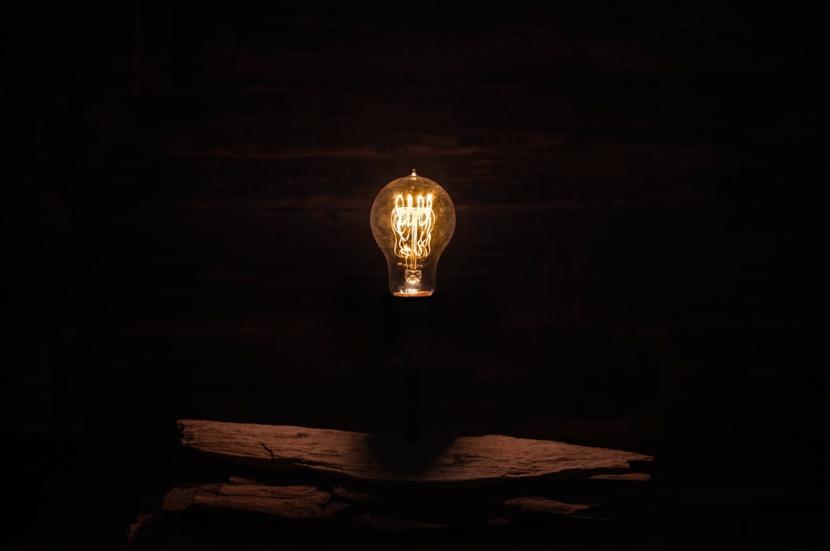 Random Thoughts – 208