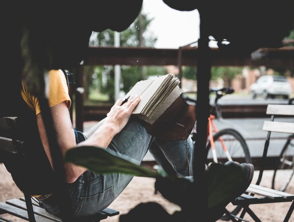 Boring Writing Is Subjective, You Worthless Critics
