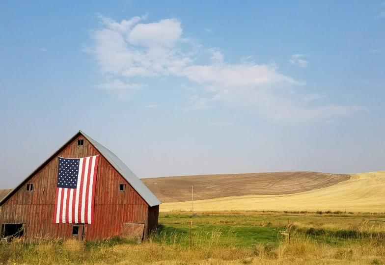 Rural America Knows You, You Don't Know It
