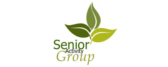 Senior Activity Group Events