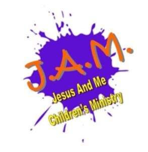 J.A.M. Children's Midweek Ministry