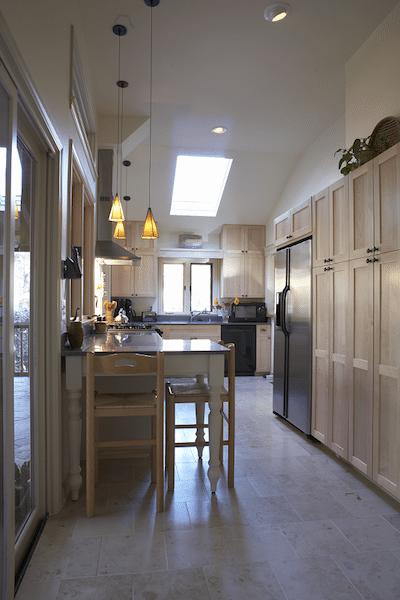 Custom Kitchen Remodeling Atlanta