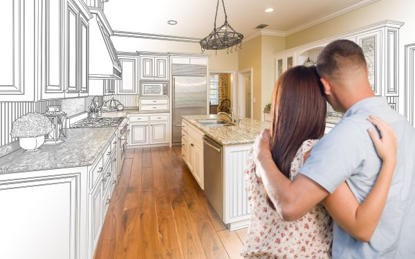 How You Can Maximize Your Kitchen Remodeling Efforts More Efficiently