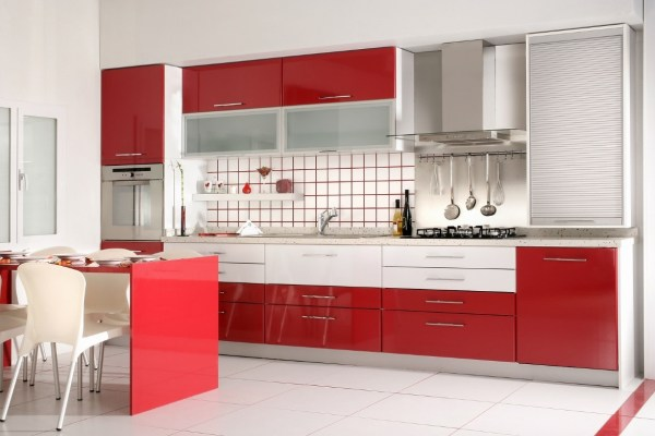 Follow These Tips to Help Save Money on Your Kitchen Remodel Project