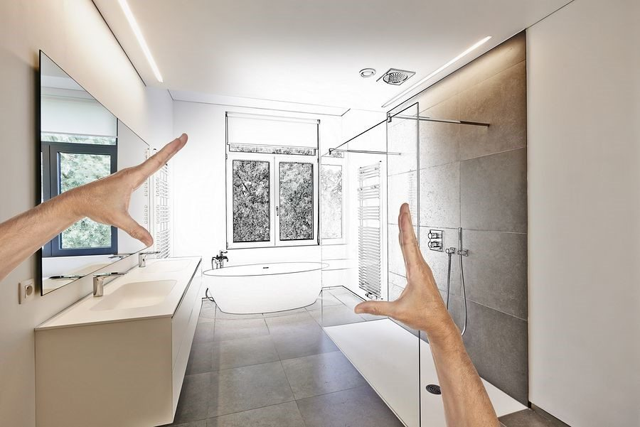 Reasons to Hire a Professional Contractor for Your Bathroom Remodel