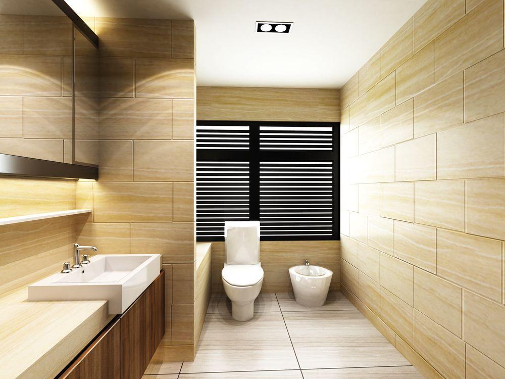 Bathroom Remodeling In Atlanta GA What Kind Of Toilet Should I Get Cool Bathroom Remodeling In Atlanta