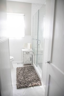 Guest Bathroom After 1