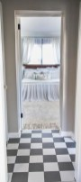 Laundry - Mud Room After 3