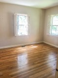 Margo's Room Before