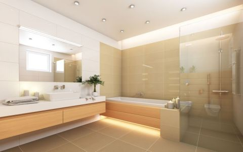 Bathroom Remodeling Ideas that Enhance Accessibility for All