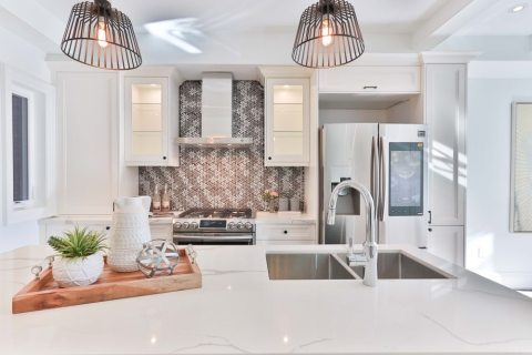 Experts' Guide on How to Plan Your Kitchen Remodel the Right Way