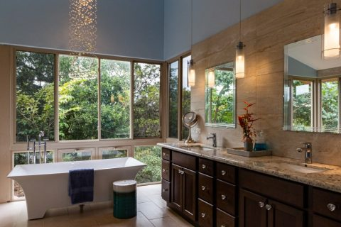 5 Excellent Reasons To Embark on a Bathroom Remodeling Project