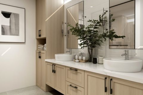 Bathroom Remodel Dos and Don'ts Important Tips You Should Consider
