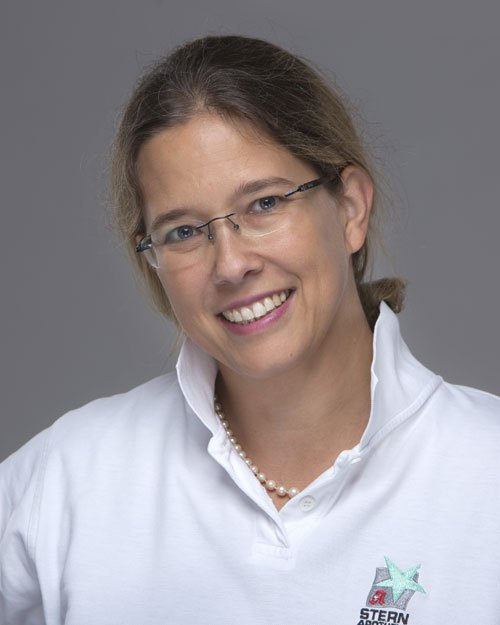Christine Lischka   Apothekerin