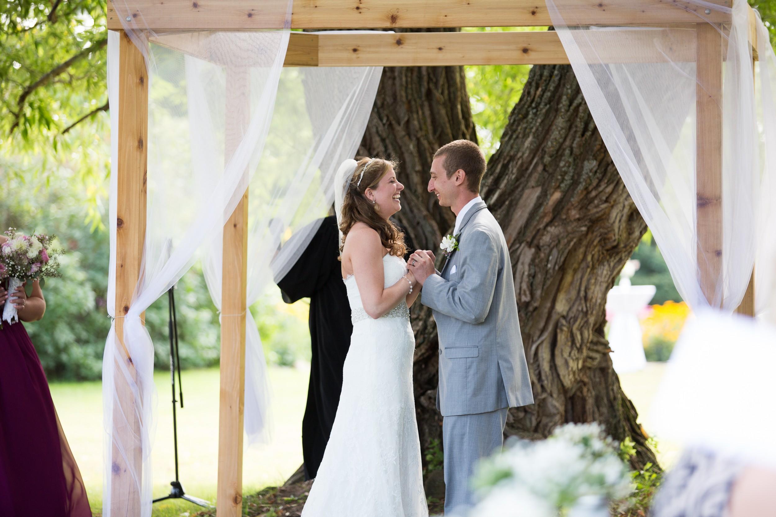 Brule River Barn Wedding, barn wedding, wisconsin wedding photographer