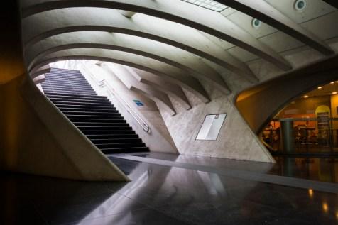 liége_guillemins_railway_station_14