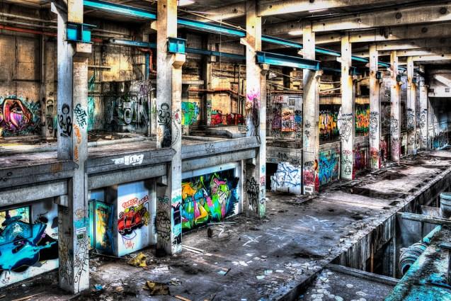 papierfabrik_duesseldorf_15