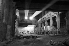 papierfabrik_duesseldorf_18