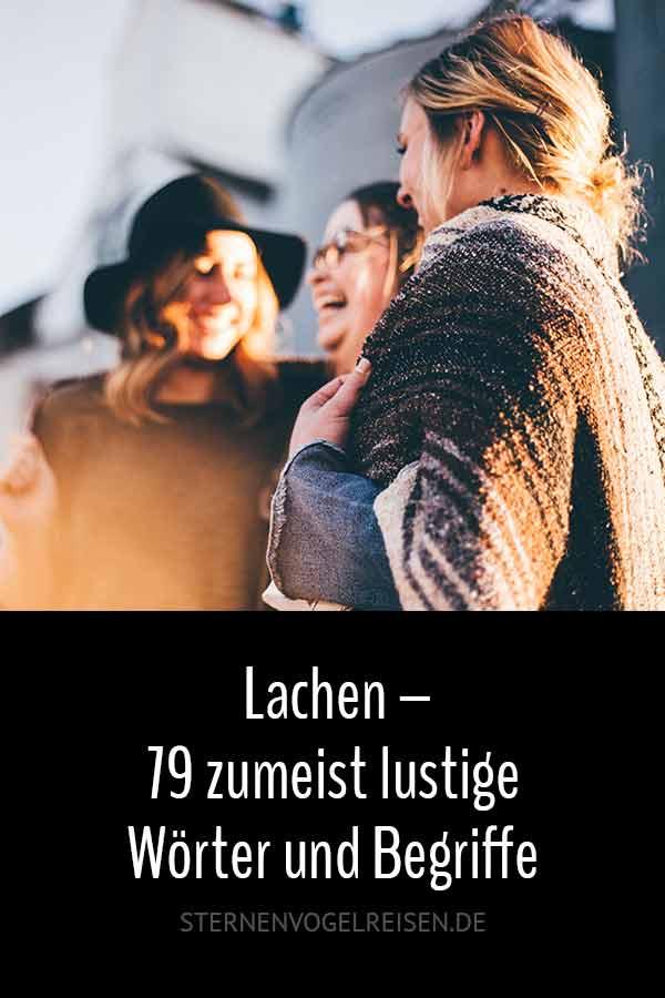 Maudado Die Lustigsten Deutschen Worter Skribbl Io Youtube