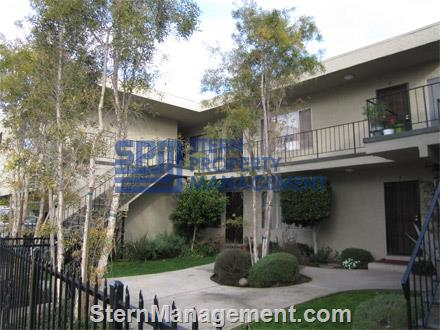 Apartment For Rent In Culver City 4524 South Slauson Ave