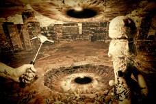 cratereye