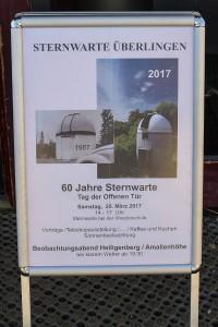 TdoT 2017 - Herzlich Willkommen