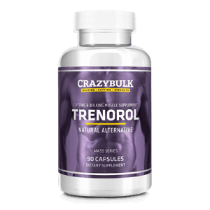 Trenbolone Cycle