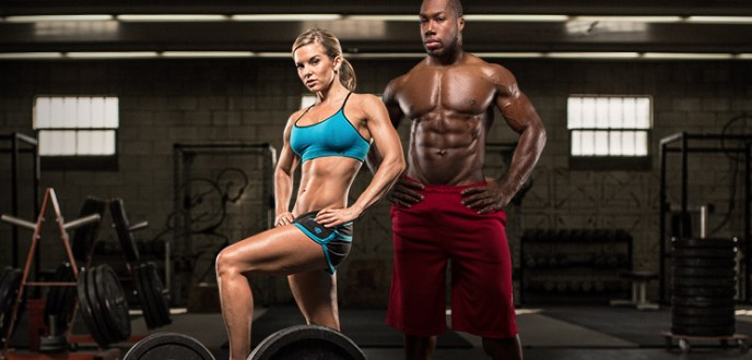 which is best Cutting steroids for sale