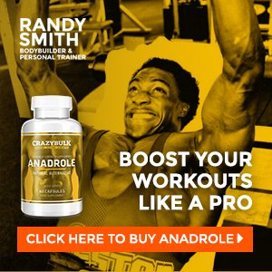 Order Anadrole online