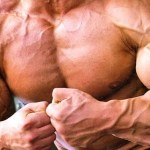 What Federal Penalties Will I Face In A Steroid Distribution Case?