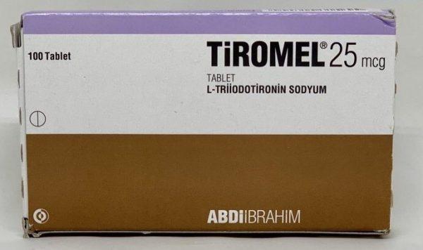 buy-tiromel