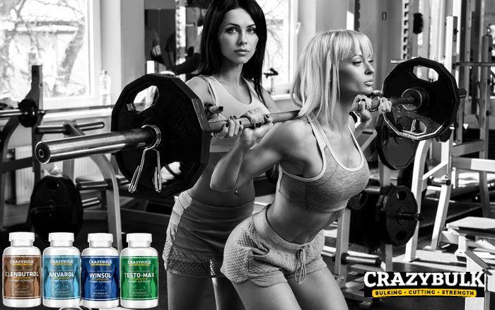 female legal steroids